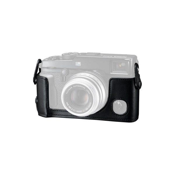 BLC-XPRO2 Kamerakotelo