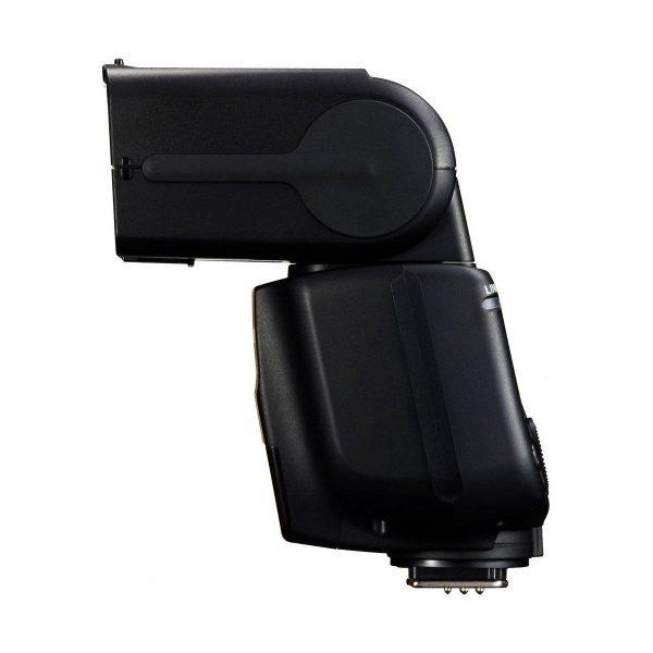 Canon 430 EX III RT Speedlite