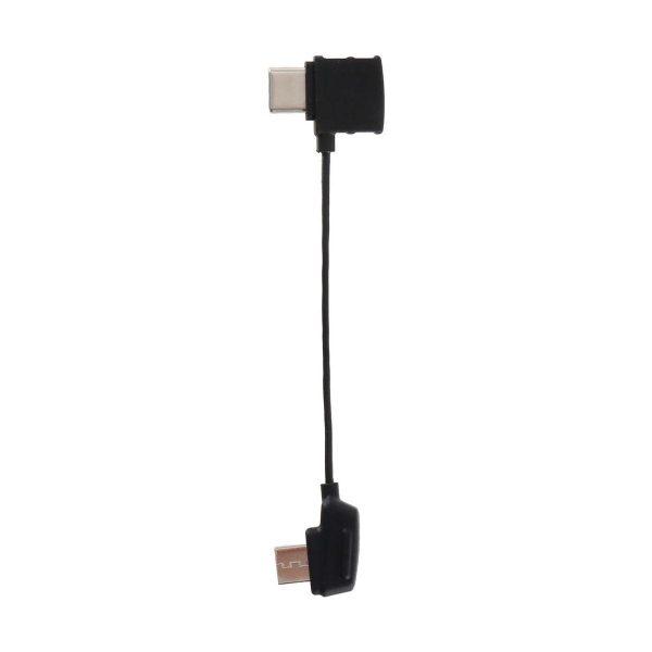 DJI MAVIC PRO – Mavic RC Cable (Standard Micro-USB)