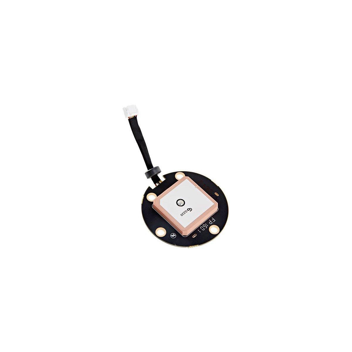 DJI Phantom 4 – GPS Module