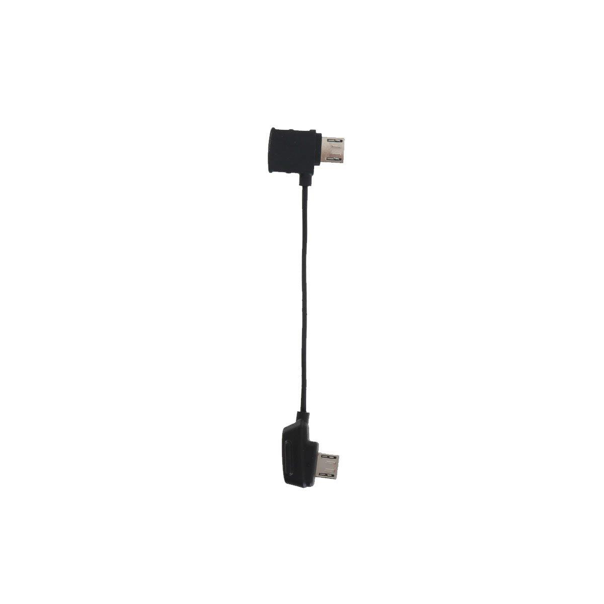 DJI MAVIC PRO – Mavic RC Cable