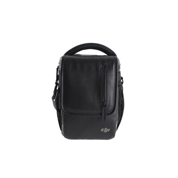 DJI MAVIC PRO - Shoulder Bag