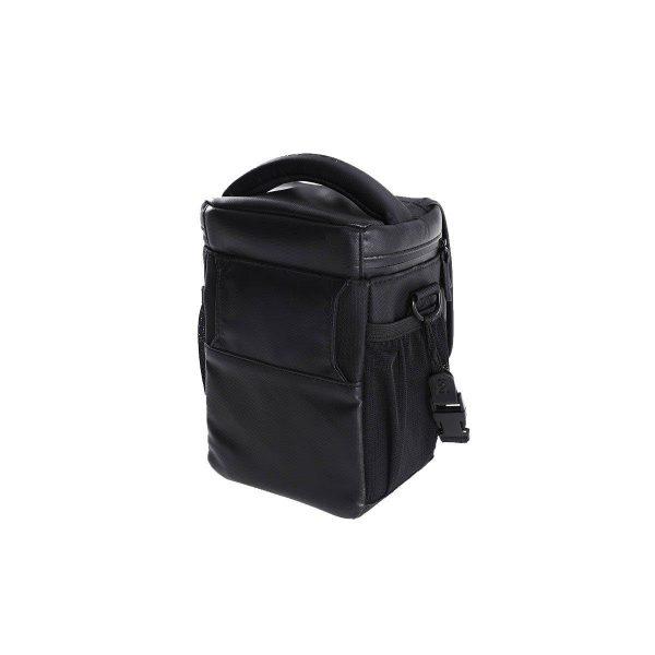 DJI MAVIC PRO – Shoulder Bag