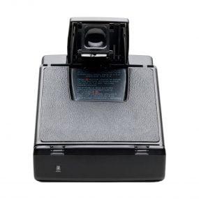 Impossible Polaroid SX-70 model 2