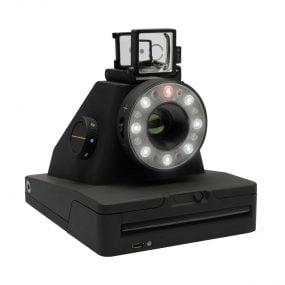 Polaroid Originals Impossible I-1