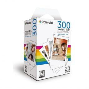Polaroid Pif-300 Filmi 10 kpl