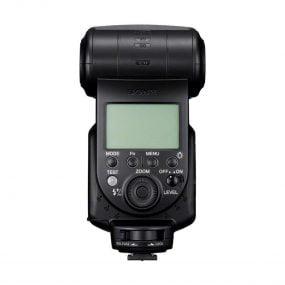 Sony HVL-F60M Ulkoinen Salama