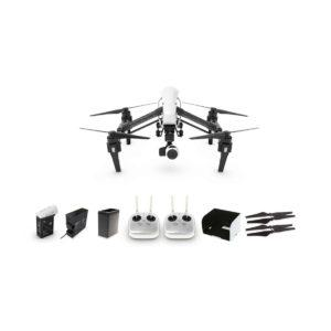 Inspire 1 V2.0 - Everything You Need Kit