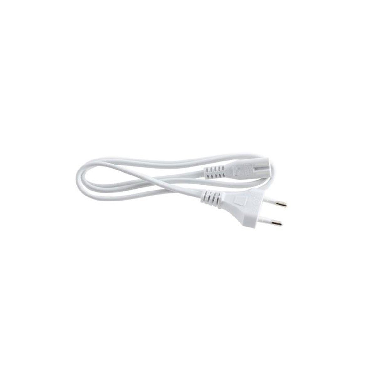 DJI Phantom 4 – 100W AC Power Adaptor Cable (EU)