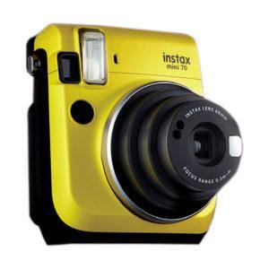 Fujifilm Instax Mini 70 Sininen