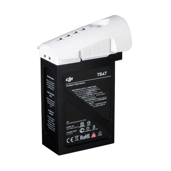 Inspire 1 -TB47 battery(4500mAh)