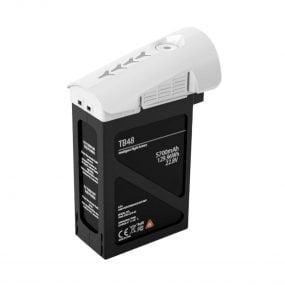 Inspire 1 – TB48 battery(5700mAh)