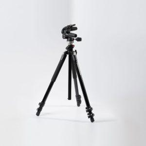 manfrotto_055_kayt2