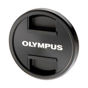 Olympus LC-62D linssinsuoja
