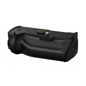Panasonic Battery Grip BGG1