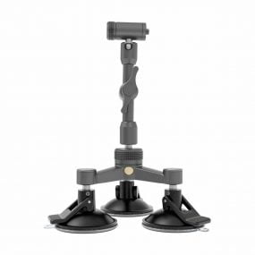DJI Osmo – Car Mount