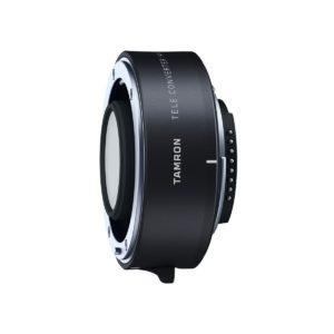 Tamron TC-X14N 1.4x telejatke – Nikon