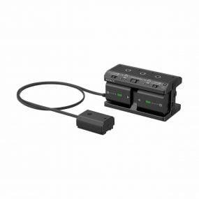 Sony NPAMQZ1K Multi Battery Adapter