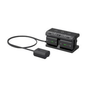 Sony Multi Battery Adapter Kit