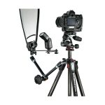 Manfrotto Jalusta Foto Carbon MT055CXPRO3