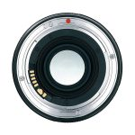 Zeiss 35mm f/2 Distagon T* – Canon EF