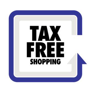 Verovapaa (invoice) myynti EU:n ulkopuolella asuville