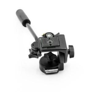 frotto128rc