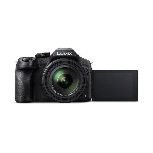 Panasonic Lumix DC-FZ300