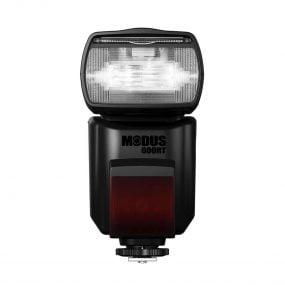 Hähnel Modus RT600 Wireless Kit – Canon