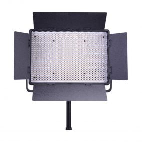 LedGo 1200SC 72W LED Studio Wi-Fillä