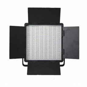 LedGo 600SC 36W LED Studio Wi-Fillä