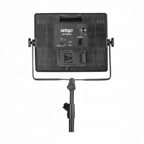 LedGo 900CSC 54W Bi-Color LED Studio Wi-Fillä