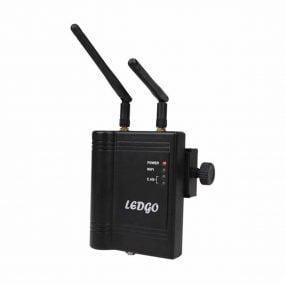 LedGo Wi-fi 2.4G Control Box