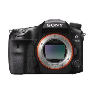 Sony Alpha a99 II SLT