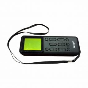 LedGo Multifunction Remote