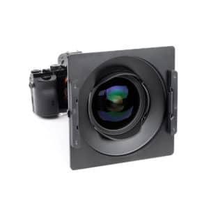 NiSi Filter Holder 150 For Sigma 12-24mm F4 Art