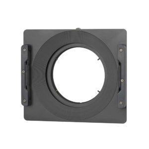 NiSi Filter Holder 150 For Sigma 12-24mm F4 Art