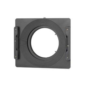 NiSi Filter Holder 150 For Sony 12-24mm F4