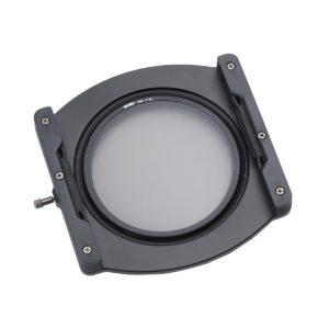 NiSi Filter Holder Kit V5 Pro Landscape 100mm