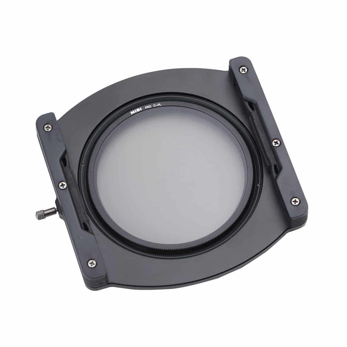 NiSi Filter Holder Kit V5 Pro Landscape 100mm