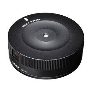 Sigma USB-Dock Nikon F UD-01