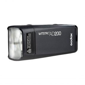 Godox Wistro AD200