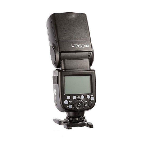 Godox Ving V860IIS Sony Salama