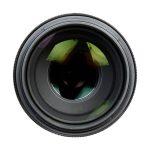 Fujinon XF 100-400mm f4.5-5.6 OIS WR + XF1.4x TC tuotepaketti