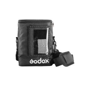 Godox Witstro AD600 Portable Bag
