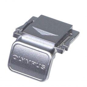 Hot Shoe Cover Pen kameroille
