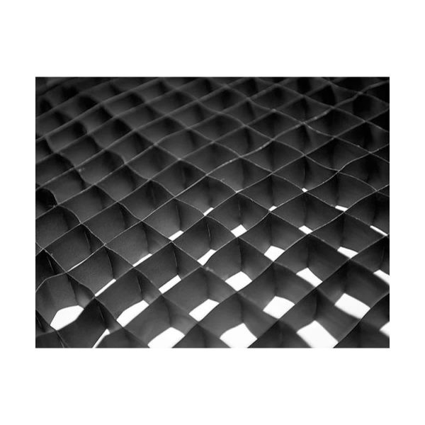 Lencarta Honeycomb Grids for 85x85cm Softbox