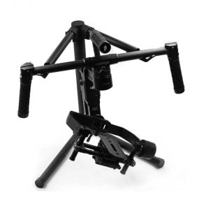 dji ronin m