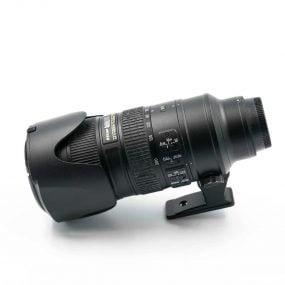 nikkor70200VRII-1