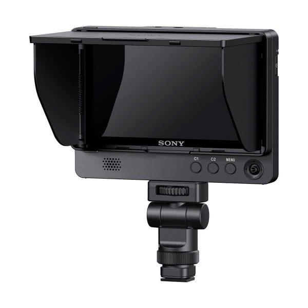 Sony Monitori CLM-FHD5-LCD